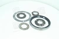 Ремкомплект ступицы колеса переднего КАМАЗ (6 наименований)  5320-3103000