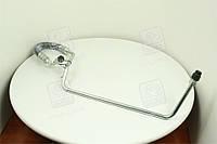 Шланг ГУР КАМАЗ высокого давления  5320-3408020