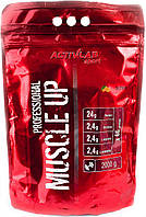 ActivLab Muscle Up Protein (2000 гр.)