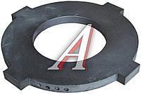 Диск сцепления ведущий КАМАЗ средний (аналог14.1601094-05,14.1601092) (производитель КамАЗ) 14.1601094-10