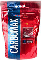 ActivLab CarboMax (3000 гр.)