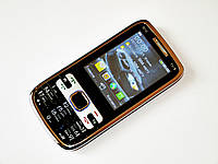 "Телефон DONOD Keepon N10 - 2.8""  -  2SIM+TV+ FM+ bluetooth!, фото 1"
