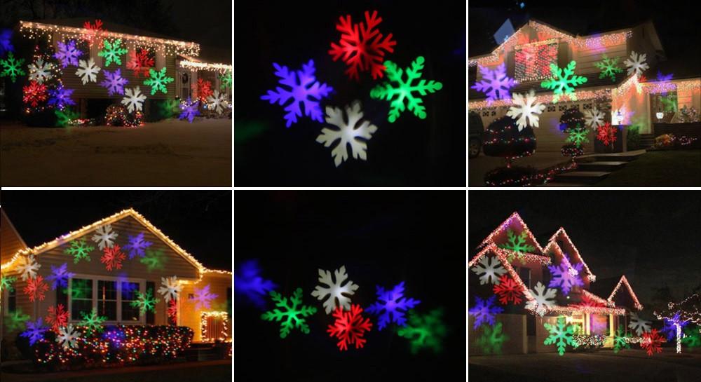 Картинки по запросу лазерный проектор снежинки