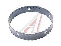 Кольцо проставочное (производитель КамАЗ) 5320-3101095