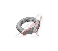 Гайка М39х1,5 кулака КамАЗ поворотного (производитель КамАЗ) 853513
