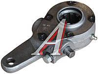 Рычаг регулировачный передний (производитель КамАЗ) 5320-3501136