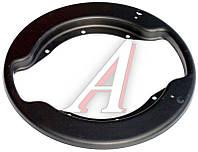 Щит тормоза КАМАЗ задний (производитель КамАЗ) 53212-3502030