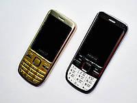 "Телефон Nokia Q30 - 2Sim + 2,4"" + Camera + BT + FM"
