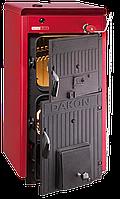 Котлы чугунные Dakon FB D от 20 до 42 кВт.