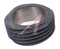 Червяк привода спидометра КАМАЗ (Производство КамАЗ) 14.3802033