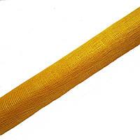 Синамей Подсолнух желтый сетка для шляп, цветов, декора, поделок 9 м