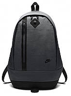 Рюкзак спортивный Nike SB Cheyenne 3.0 Solid Backpack BA5230-060