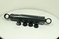 Амортизатор ГАЗ 53,3307 подвески передний  53-2905006-01