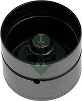 Гидротолкатель ЗМЗ 406 (легкая конструкция) (производитель Ina) 420 0061 10