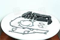 Ремкомплект ГРМ 72/92 дв.405,406,409 (рычаги,цепи, успокители, гидронат.) Евро-2  406.1000115