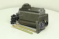 Цилиндр тормозная главный 2-штоков ГАЗ 66 старого образца  66-3505010-10