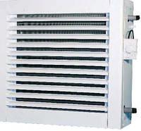 Водяные тепловентиляторы Olefini FH-35