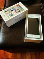 Iphone 6 Начало продаж и первая презентация. Вся информация.