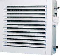 Водяные тепловентиляторы Olefini FH-45