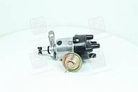 Распределитель зажигания ГАЗ 2410, 3302 бесконтактный с датчик холла  5406.3706-05