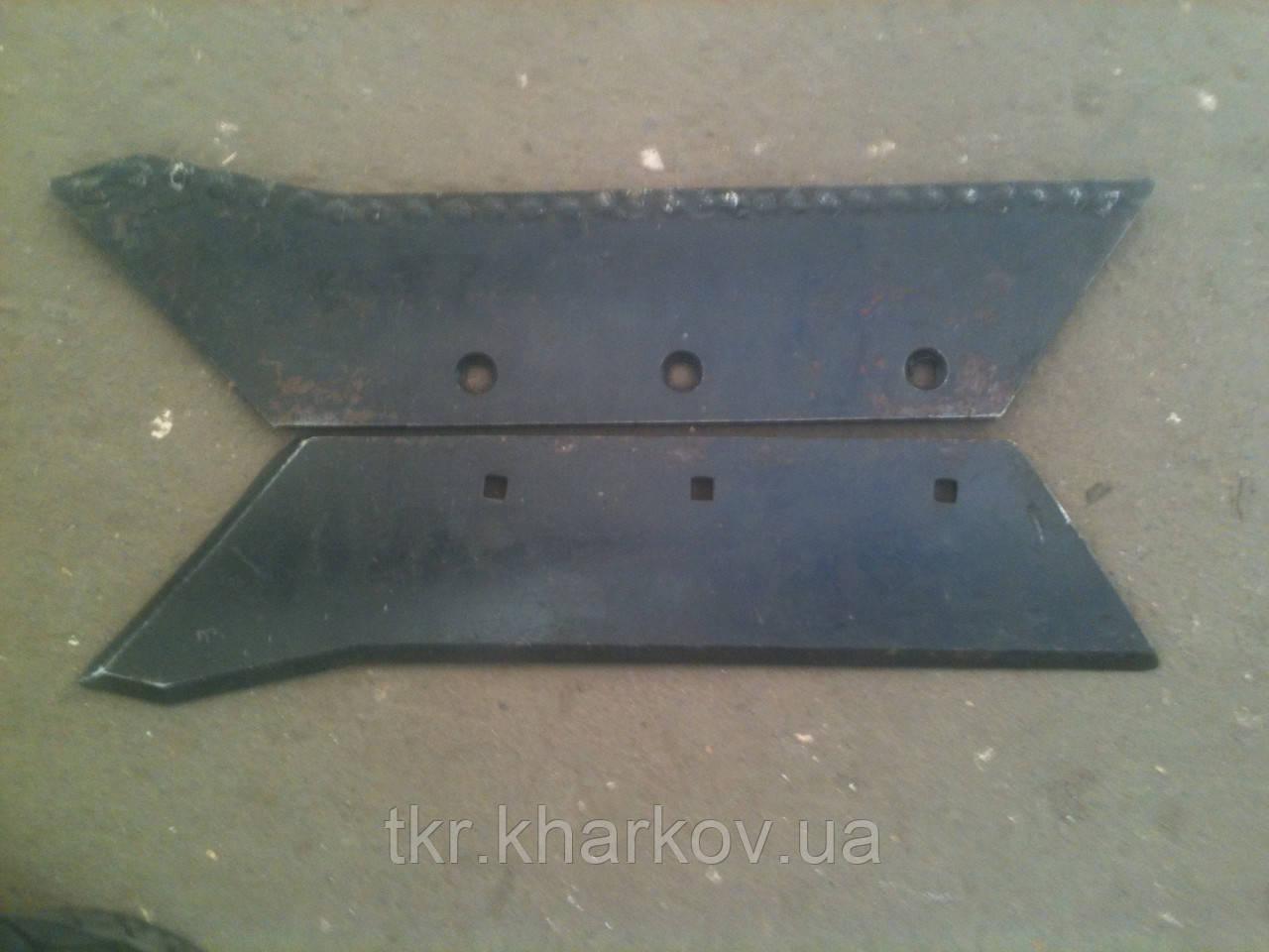 Лемех пнчс 01.702 производства Луганск