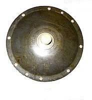 Крышка диафрагмы МТЗ 70-2409030 Б