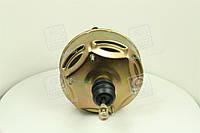 Усилитель тормозная вакуума ГАЗ 31029, 2410  24-3510010-02