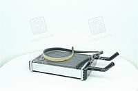 Радиатор отопителя ГАЗ 3307  3307-8101060