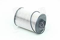 Элемент фильтр топлива ГАЗЕЛЬ,СОБОЛЬ дв.CUMMINS 2.8, фирменной упаковке  FS19925