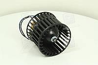 Электро двигатель отопителя ГАЗ 3302,2217,3221 новый образца 12В 90Вт  45.3730-10