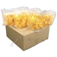 Кукурузные чипсы Начос, Бельгия