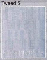 Панель пластиковая 250*5950*8мм Tweed 5