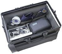 Врачебная сумка CLASSIC c инструментами HEINE