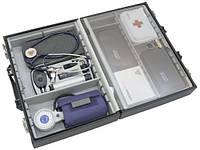 Врачебная сумка PRACTIC c инструментами HEINE