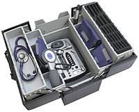 Врачебная сумка PROFESSIONAL c инструментами HEINE