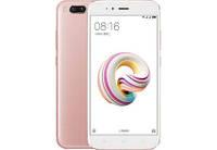 Смартфон Xiaomi Mi A1 4/64GB Rose Gold *