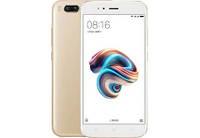 Смартфон Xiaomi Mi A1 4/64GB Gold *