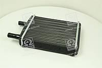 Радиатор отопителя ГАЗ 3302 (патр.d 18)  3302-8101060-10