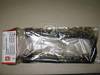 Стремянка рессоры задней КРАЗ М30х2,0 (кованая с высокая гайкой и гровер,L=335)  219-2912408