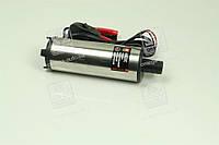 Насос топлива/перекач., погружной, D=50 24В  DK8021-S-24V