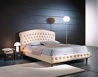 Диван-кровать кожаная мод.Chester