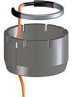 HL156 Комплект обогрева для трапов серии HL3100T