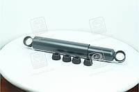 Амортизатор УАЗ ХАНТЕР подвески заднего газовый  3151-95-2915006-96
