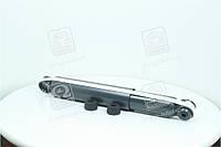 Амортизатор УАЗ ПАТРИОТ подвески заднего газовый  3159-00-2915006-96