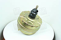 Усилитель тормозная вакуума УАЗ 452,469(31512)  3151-3510010