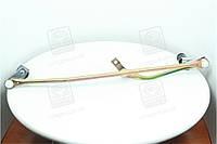 Трапеция привода стеклоочи старого УАЗ 31519  3151-5205100