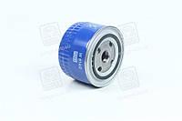 Фильтр масляный ВАЗ 2101-2107 2108-09 (низкий 69мм) (производитель MANN) W914/2