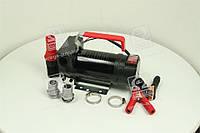 Насос топлива/перекач., помповый, 12В  DK8011-B-12V