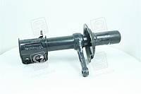 Амортизатор (корпус стойки) ВАЗ 2108-21099, 2113-2115 правыйс гайкой  2108-2905580