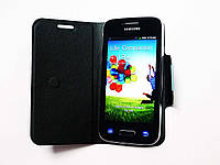 Телефон Samsung Galaxy S4 9500 - 3.5'+2Sim+WiFi+Android4.1, фото 1